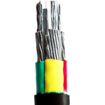 cable01