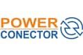power-conector