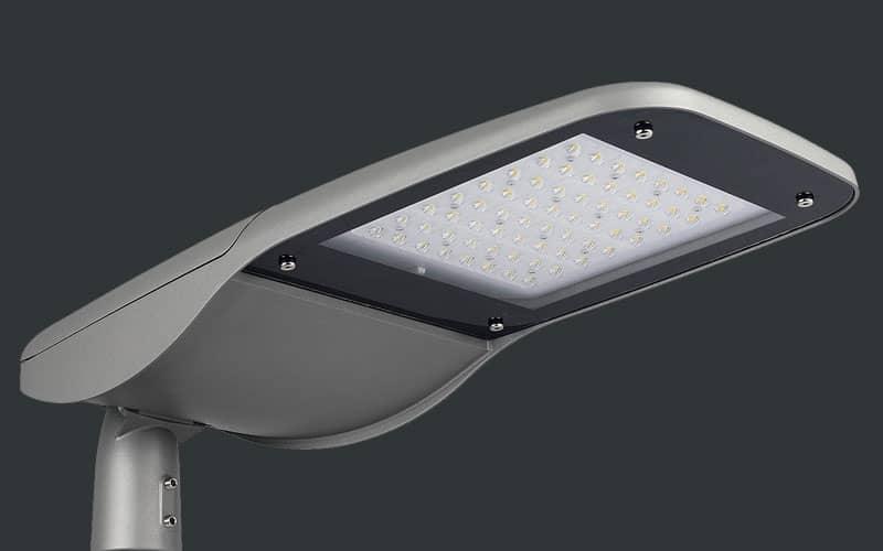 iluminacion-led0
