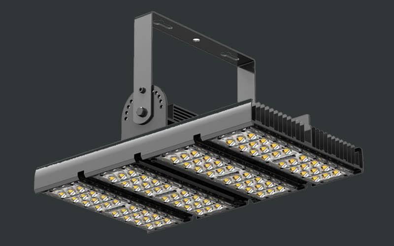 iluminacion-led01