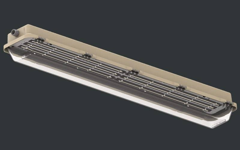 iluminacion-led02